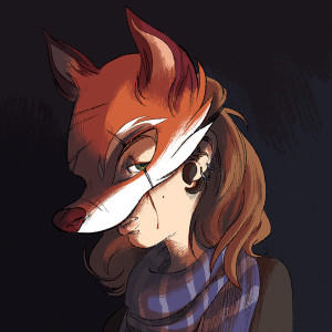 Elisa2B's Profile Picture