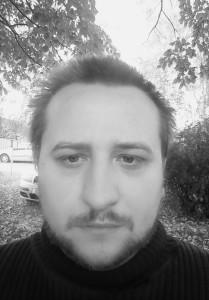 Waspdrake's Profile Picture
