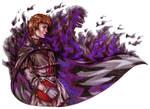 Commission: Arlen by kiko-burza