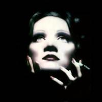Marlene Dietrich by HumanConsumption