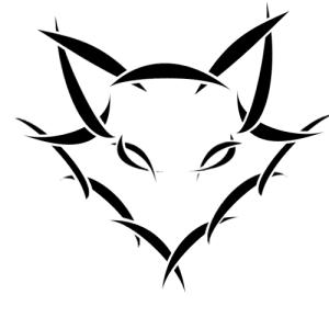 Dark-Vulpes's Profile Picture