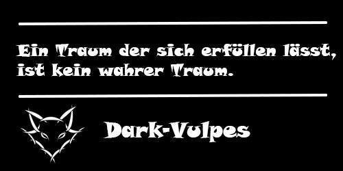 Traum by Dark-Vulpes