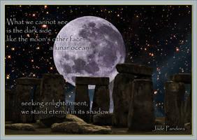 Lunar by Jade-Pandora