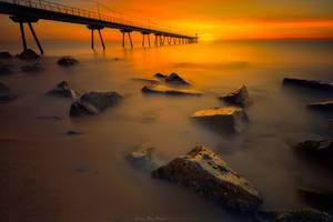 Amanecer by JordiRH