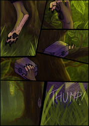 Sea Tramps - Ch01 p12 by Botteled-Wolf