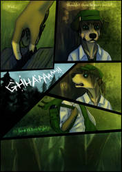 Sea Tramps - Ch01 p14 by Botteled-Wolf