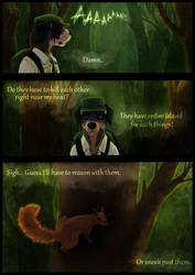 Sea Tramps - Ch01 p15 by Botteled-Wolf
