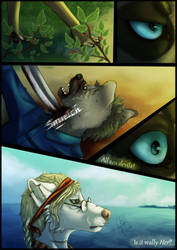 Sea Tramps - Ch01 p16 by Botteled-Wolf