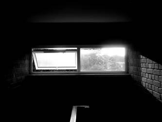 'The Light 2' by JoeEP
