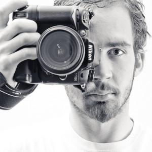 TheSoftCollision's Profile Picture