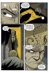 M.P.H.S. page 2 by TerrorTub