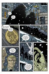 M.P.H.S. page 3 by TerrorTub