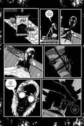 kylermore 04 by TerrorTub
