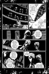 kylermore 06 by TerrorTub
