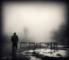 fogged by uzengia