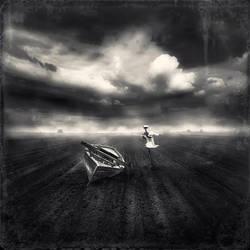 sailor by uzengia
