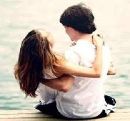 Love Vashikaran Mantra for Boyfriend by lostloveastro