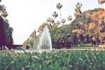 fountain 2 *-* by KhaledReese