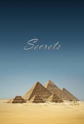 Secrets by caiotami