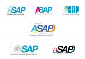 aSAP by pulsetemple