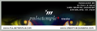pulsetemple's Profile Picture