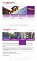 Yahoo RnD 1 by pulsetemple
