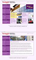 Yahoo RnD 2 by pulsetemple