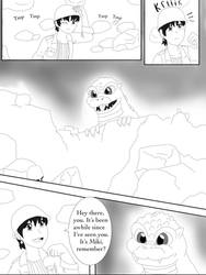 GvsSpG The meeting pt 1 by FallenAngel5414