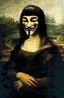 The V Lisa by CNin