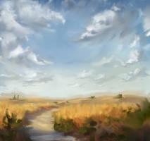 <b>Sketch 4</b><br><i>peacestream</i>