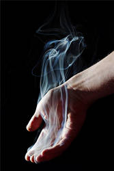 Smoke by darkduch