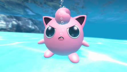Another UW Jigglypuff pic by kuby64