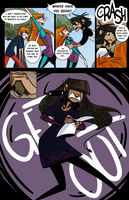 #Wafflefry - Chapter 3 - Page 14 by MightyMelleR