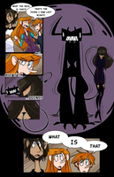 #Wafflefry - Chapter 3 - Page 15 by MightyMelleR