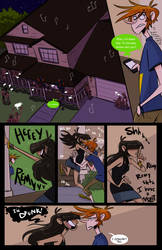 #Wafflefry - Summer - Remy - Page 3 by MightyMelleR