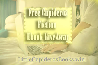 Free Ebook Giveaway2 by Lovespoon