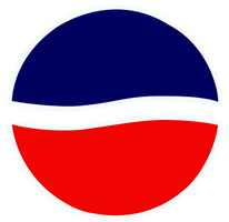 old classical pepsi logo(for MacMachine95) by WindyThePlaneh