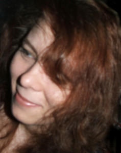 ayakowalsky's Profile Picture