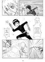 Naruto Jyanpu p.38 by RoxyRoo