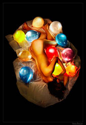 balloons 02 by Lukasszz81