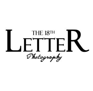 the18thltrfotography's Profile Picture