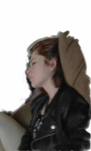 ZeitlosLotus's Profile Picture