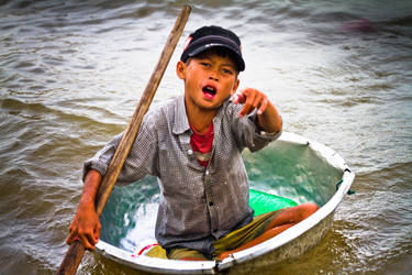 Cambodia_60 by papagall