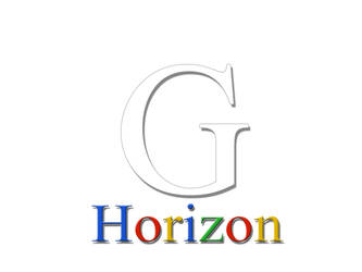 Google Horizon by thekid8907