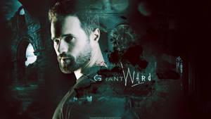 Grant Ward by kienerii