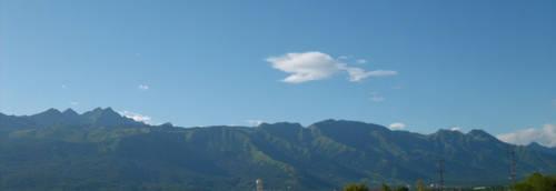 Itlian Mountains Day III by lostsoul9