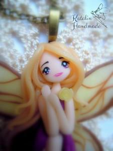 KatalinHandmade's Profile Picture