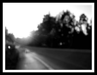 Miles to Go Before We Sleep by HerNameIsStormwind