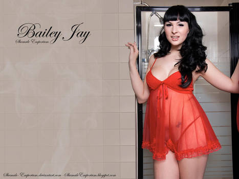 Bailey Jay 12 by Shemale-Emporium