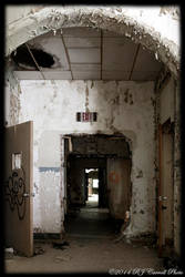 Ovenbake Asylum XL by rjcarroll